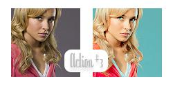 Photoshop Action 3 by AliceMeraviglia