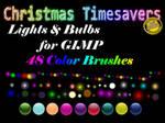 Christmas Timesavers