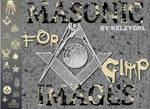 Masonic Images