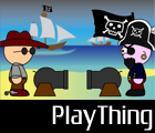 Character Customisation and Multiplayer QD Game by 53xy83457