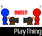 Multiplayer Quickdraw Game 2 by 53xy83457