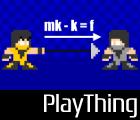 mk - k = f by 53xy83457