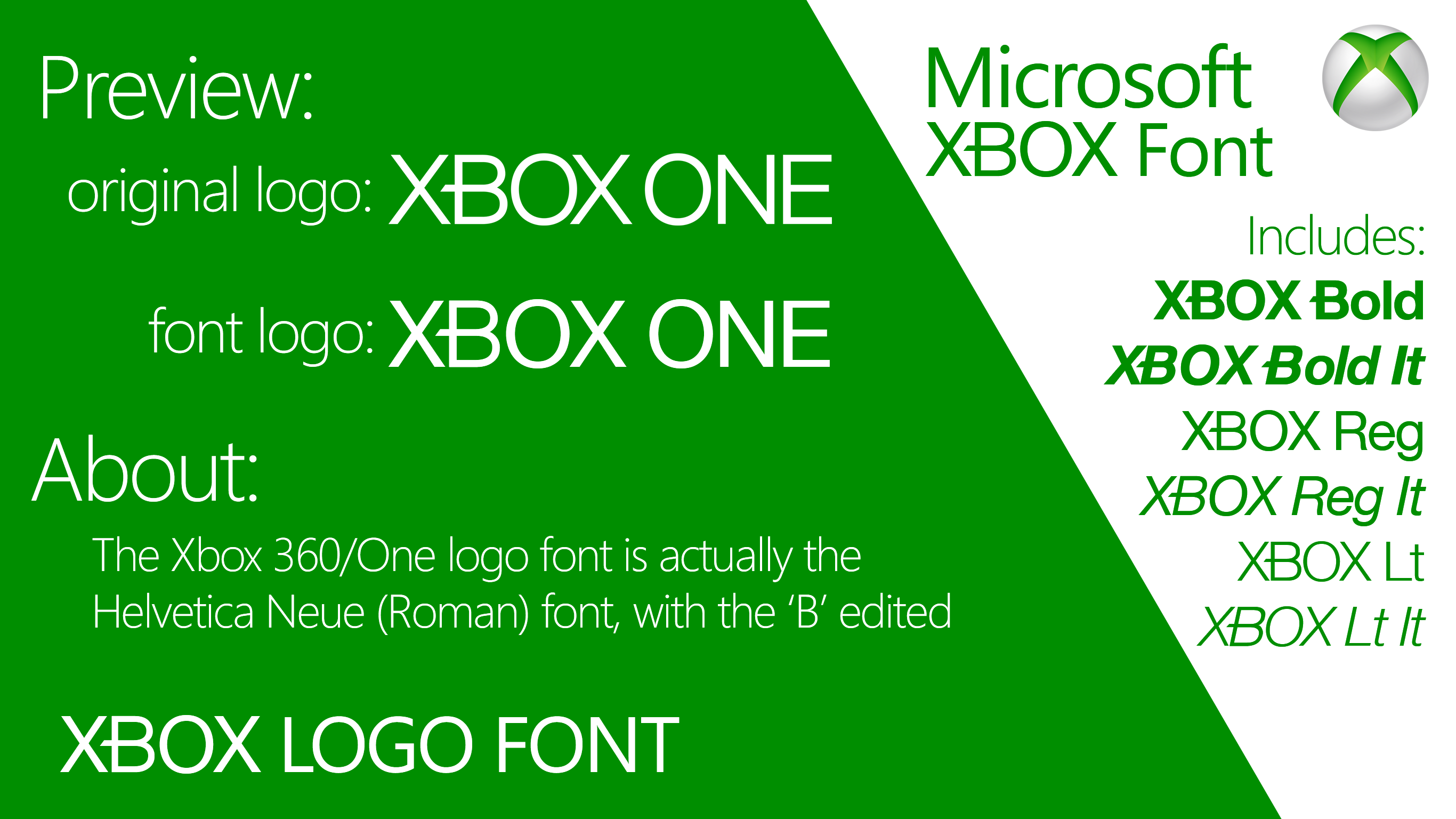 Download 3126 Free Xbox logo icons here  Icon Archive