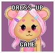 adopt: kemonomimi dress up! [OPEN//HALF OFF] by Cardenia