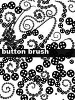 Button Brush by Illu-sab