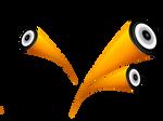 PNG Render(Jover Design)