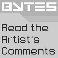 Bytes Creator 2.0 by Kintupsi