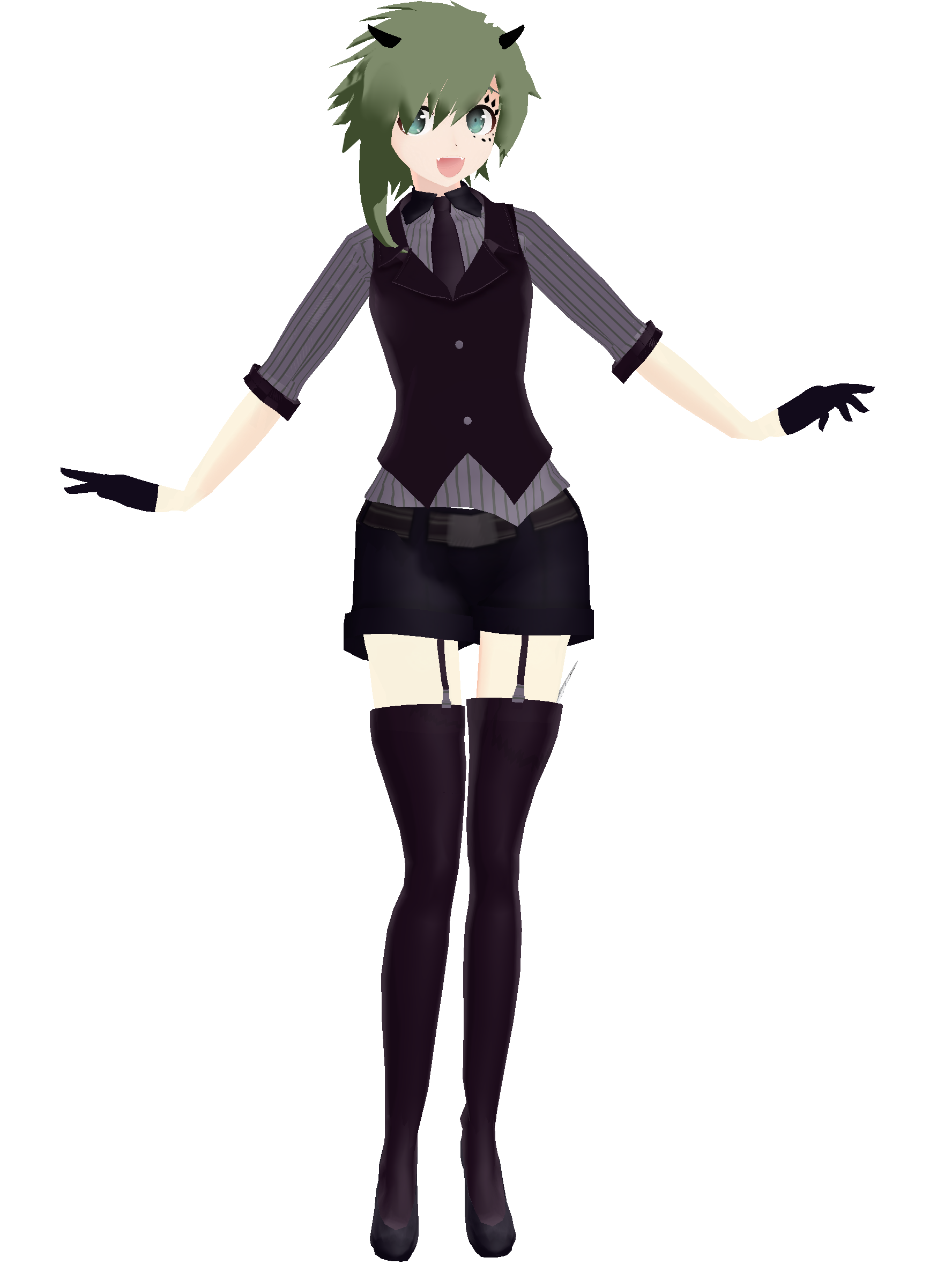 F Word Shut Down
