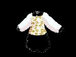 [MMD] Cute Dress
