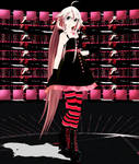 Dance Party IA - Download