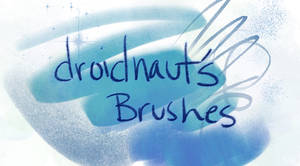 my brushes (photoshop cs5)
