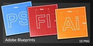 Adobe Blueprints