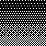 PixelArt Brushes
