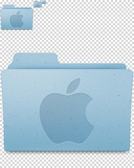Label template for mac fieldstation label template for mac toneelgroepblik Gallery