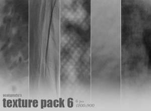 OcalyptusS Texture Pack 6