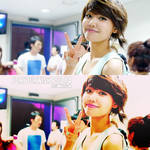 foryourwish psd 4 - sooyoung.