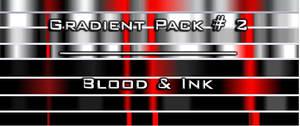 Gradient Pack 2