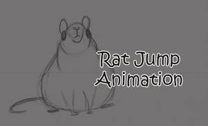 Rat jump