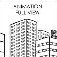 Filler Cartoon by Incitic