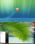 Vista Basic Interface Pack 3