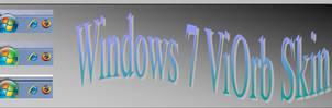 Windows 7 ViOrb