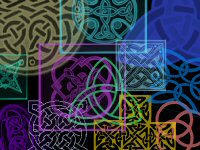 celtic brushes by Liquid-angelicGrace