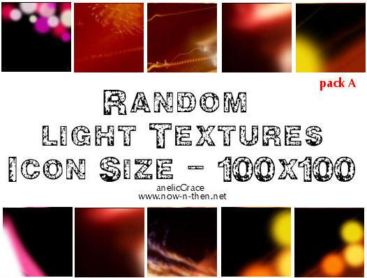 Pack Texturas   DEVIANT ART   Light_Textures_Pack_A_by_Liquid_angelicGrace