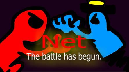 Net prolouge