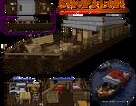 DL: Steve's boat