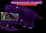 DL: Endersaurus Rex