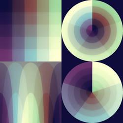 Light-Palette