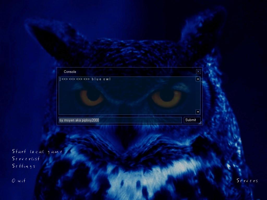 Ip chat block source mod csgo