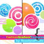 FashionGradient.Textures