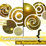 FashionGold.Textures