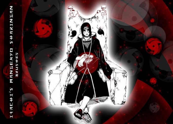http://fc04.deviantart.net/fs28/i/2008/053/a/9/Itachi__s_Mangekyo_Brushes_by_Hallucination_Walker.jpg