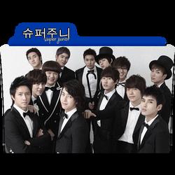 Super-Junior-4ever DeviantArt Gallery