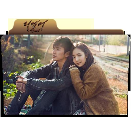 Top Five Drama Korea Remember War Of The Son