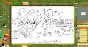 KelticAdventure
