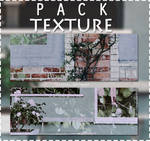 /SHARE/ PACK TEXTURE #1