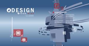 Dynamic Studio Animation by brainbug-fr