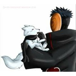 The Death Of A Friend ((Obito X Reader one shot)) by Anuyushi on