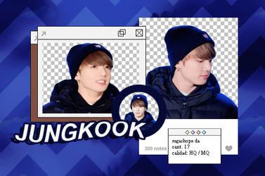 jeon jungkook pack png by sugashope