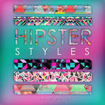 Hipster - Styles