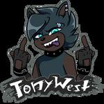 COM.Tony