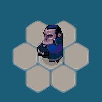 Lord-vargas-animation