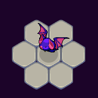 Bat by PickleStork