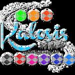 Styles Kalosis