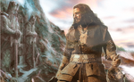 Erebor and her King