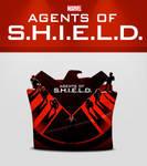 Agents of S.H.I.E.L.D. v1