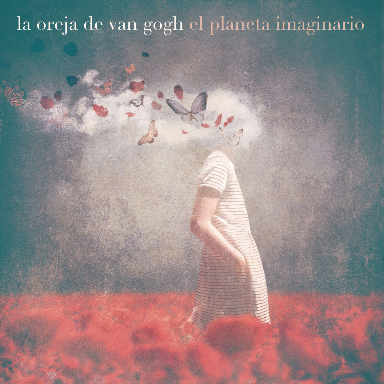 La Oreja De Van Gogh Discografia By Yazsexydilemma On Deviantart
